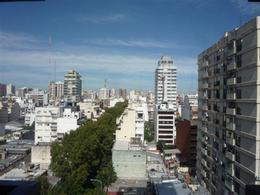 Foto Departamento en Venta en  Belgrano ,  Capital Federal  Blanco Encalada 2300 esq. Av. Cabildo - C.A.B.A.