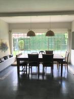 Foto Casa en Venta en  Acas.-Libert./Solis,  Acassuso  Espora al 800