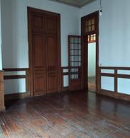 Foto Oficina en Venta en  Congreso ,  Capital Federal  Av. de Mayo al 1400