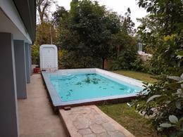Foto Casa en Venta en  Av. Aconquija,  Yerba Buena  AVENIDA ACONQUIJA  al 5500