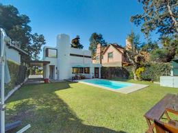 Foto Casa en Venta en  La Florida,  Rosario  Escauriza al 3600