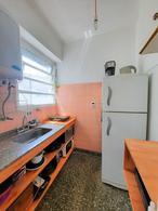 Foto Departamento en Alquiler temporario en  Colegiales ,  Capital Federal  Forest al 1000