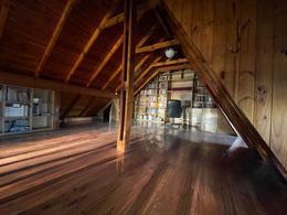 Foto Casa en Venta en  Castelar Norte,  Castelar  Islas Malvinas al 2600