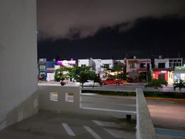 Foto Casa en Renta en  Solidaridad ,  Quintana Roo  CR11 COLOSIO