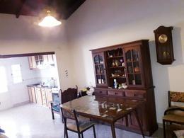 Foto Casa en Venta en  Ramos Mejia,  La Matanza  Castillo al 100