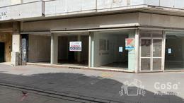 Foto Local en Alquiler en  Microcentro,  Rosario  Córdoba y San Martin