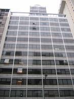 Foto Oficina en Alquiler en  Recoleta ,  Capital Federal  CALLAO al 1200
