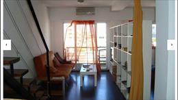 Foto thumbnail Departamento en Venta en  Palermo ,  Capital Federal  Cabrera, Jose Antorio al 5900