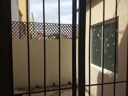 Foto Departamento en Renta en  Fraccionamiento Las Fuentes,  Xalapa  Fraccionamiento Las Fuentes