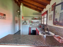 Foto Casa en Alquiler temporario en  La Peregrina,  Countries/B.Cerrado (Pilar)  La Peregrina