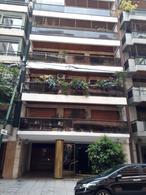 Foto Departamento en Alquiler en  Belgrano ,  Capital Federal  Gorostiaga al 1500