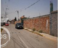 """Foto Terreno en Venta en  Ahuehuetes,  Texcoco  TEXCOCO, ESTADO DE MÉXICO SAN JOSE TEXOPA CALLE 2 DE MARZO, S/N TERRENO DENOMINADO """"EL CALVARIO"""""""