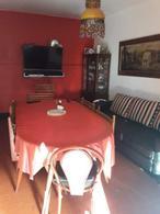 Foto Casa en Venta en  Lomas De Zamora,  Lomas De Zamora  Penna 530