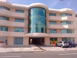 Foto Oficina en Renta en  Fraccionamiento Costa de Oro,  Boca del Río  FRACC. COSTA DE ORO, Oficina en RENTA desde 50.64 m2 hasta 96.78 m2