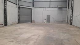 Foto Nave Industrial en Venta | Alquiler en  Villa Lynch,  General San Martin  España al 3700