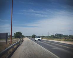 Foto Terreno en Venta | Alquiler en  Cipolletti,  General Roca  Ruta Nacional 151