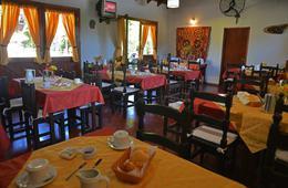 Foto Hotel en Venta en  Las Gaviotas,  Mar Azul  CONFIDENCIAL