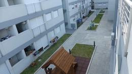 Foto Apartamento en Alquiler en  Unión ,  Montevideo  Unión