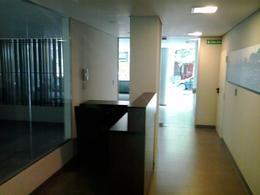 Foto thumbnail Oficina en Venta en  Olivos,  Vicente Lopez  Olivos