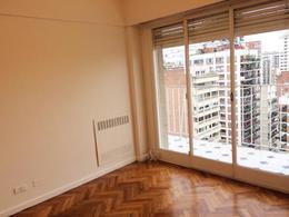 Foto Departamento en Alquiler en  Belgrano ,  Capital Federal  ECHEVERRIA 2100