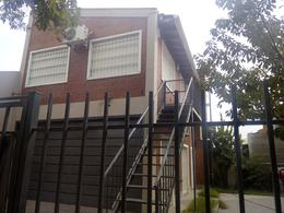 Foto Casa en Venta en  Cipolletti,  General Roca  LOS ARRAYANES al 1300