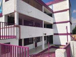 Foto Edificio Comercial en Venta en  Bosques del Lago,  Cuautitlán Izcalli      EDIFICIO O TERRENO EN VENTA EN BOSQUES DEL LAGO