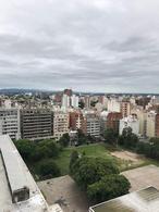 Foto Departamento en Venta en  Nueva Cordoba,  Capital  Independencia 1200