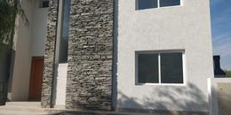 Foto Casa en Venta en  Dalvian,  Mendoza          BARRIO DALVIAN
