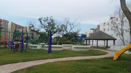 Foto Departamento en Venta en  Altamira ,  Tamaulipas  Departamento en VENTA Residencial Valle Esmeralda