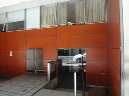 Foto Departamento en Alquiler en  Barrio Norte ,  Capital Federal  Ayacucho al 1400