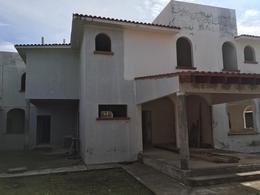 Foto Casa en Venta en  Cacalomacan,  Toluca  Casa en Venta en Cacalomacán