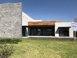 Foto Casa en Venta en  Fraccionamiento El Campanario,  Querétaro  Casa en Venta en El Campanario Querétaro