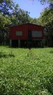 Foto Casa en Venta en  Carabelas,  Zona Delta Campana  RIO CARABELAS