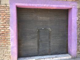 Foto Local en Alquiler en  Barrio Parque Leloir,  Ituzaingo  Segundo Sombra
