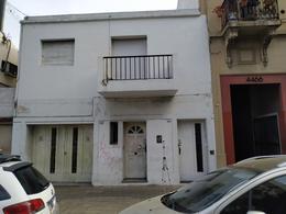 Foto PH en Venta en  Palermo ,  Capital Federal  Cabrera al 4400