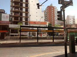 Foto Departamento en Alquiler en  Belgrano ,  Capital Federal  Ugarte al 2300