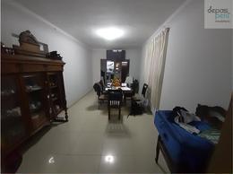 Foto Casa en Venta en  San Martín de Porres,  Lima  Jr. San Martin