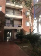Foto Departamento en Venta en  Macrocentro,  Rosario  Roca al 1400