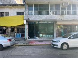 Foto Local en Renta en  Coatzacoalcos Centro,  Coatzacoalcos  Local en Renta, Col. Centro, Coatzacoalcos, Ver.