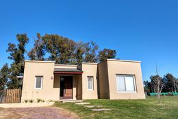 Foto Casa en Venta en  Santa Clara,  Countries/B.Cerrado (Manzanares)  Barrio Cerrado Santa Clara
