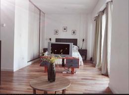 Foto Departamento en Venta en  Nuñez ,  Capital Federal  Juana Azurduy al 2500