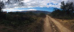 Foto Terreno en Venta en  Los Molles,  Junin      VENDO LOTE DE 1790 M2 EN LOS MOLLES A 5 MINUTOS DE MERLO SAN LUIS