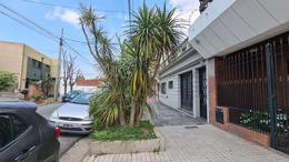Foto PH en Venta en  Avellaneda ,  G.B.A. Zona Sur  San Martin al 1800