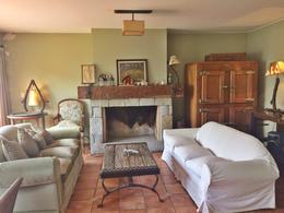 Foto Casa en Venta en  Carrasco ,  Montevideo  400m2, Carrasco centro, 5 dorm