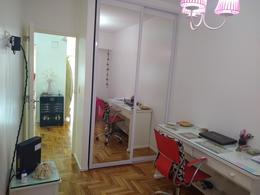 Foto Departamento en Venta en  Palermo ,  Capital Federal  Salguero al 2500