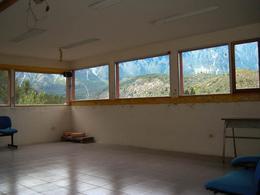 Foto Local en Venta en  Ruta 40 Norte,  El Bolson  RR2288