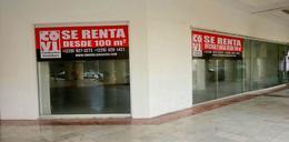 Foto Local en Renta en  Fraccionamiento Las Americas,  Boca del Río  BV. Adolfo Ruiz Cortines
