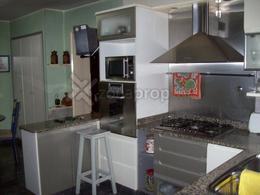 Foto Casa en Venta en  Adrogue,  Almirante Brown  VALENTIN ALSINA  868