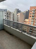 Foto Departamento en Venta en  Villa Urquiza ,  Capital Federal  Congreso al 5000