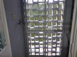 Foto Departamento en Alquiler temporario   Alquiler en  Parque Patricios ,  Capital Federal  Caseros al 1600